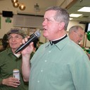 St. Patrick's Day Dinner photo album thumbnail 1